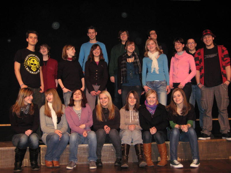 tl_files/Schulleben/Theater/Theater AG/IMG_2024.JPG