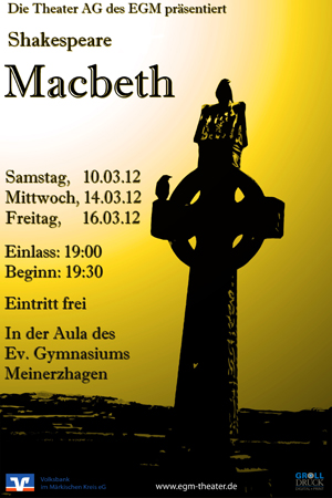 tl_files/Schulleben/Theater/Theater AG/Macbeth/Plakat Homepage klein.jpg