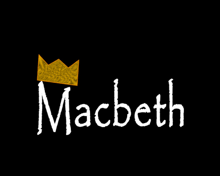 tl_files/Schulleben/Theater/Theater AG/Macbeth/Titelbild.jpg